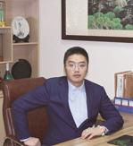 山东保安公司振海保安公司详细介绍